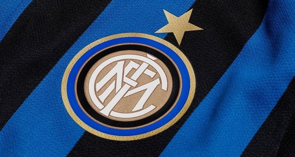 Inter Calcio: quali prospettive?