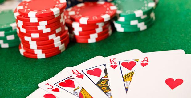 Poker Texas Hold em: i campioni del 2015