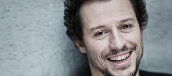 Gli attori italiani tra commedia, film comici, drammatici