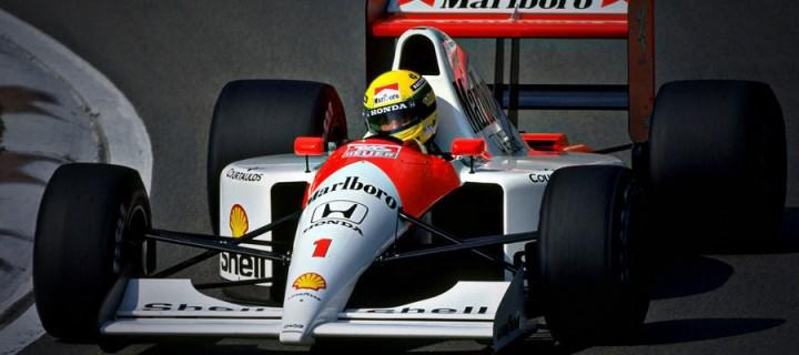 Il mercato piloti della Formula 1 per il 2017