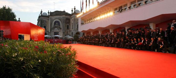 Festival di Venezia 2016, un evento che si rinnova