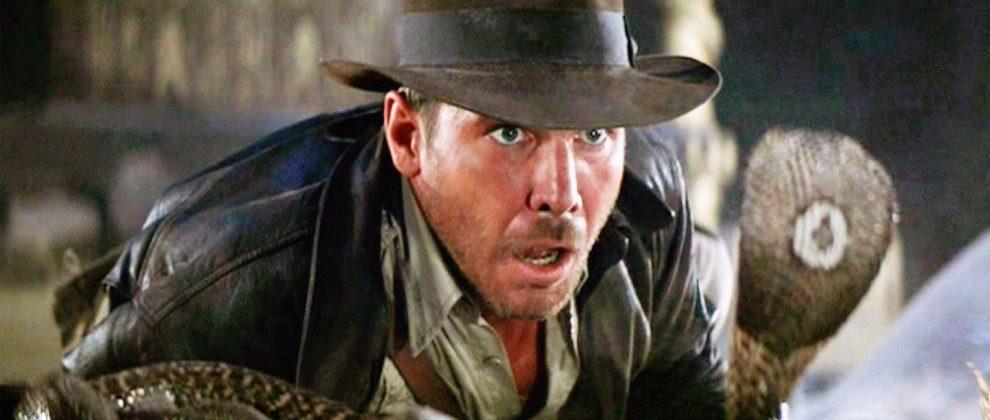 I tre migliori film di avventura che hanno fatto la storia del cinema dal 1960 al 2000