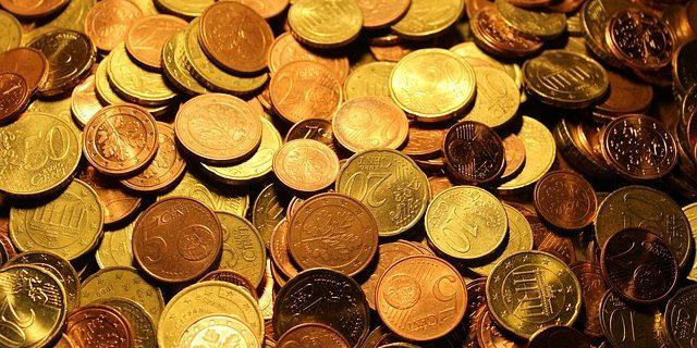 Scopriamo i prestiti online