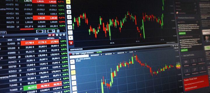 Le migliori piattaforme per fare trading