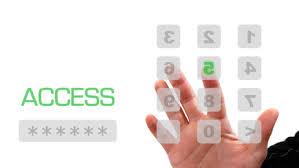 Sistemi per il controllo accessi RFID