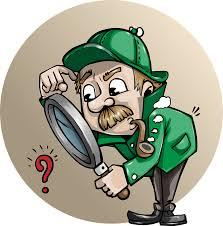 Le competenze richieste a una moderna agenzia investigativa