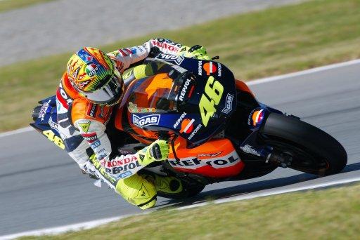Tutte le motogp news e i motogp orari del campionato mondiale di motociclismo