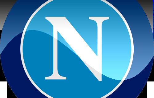 Calciomercato del Napoli: novità in difesa e una partenza eccellente