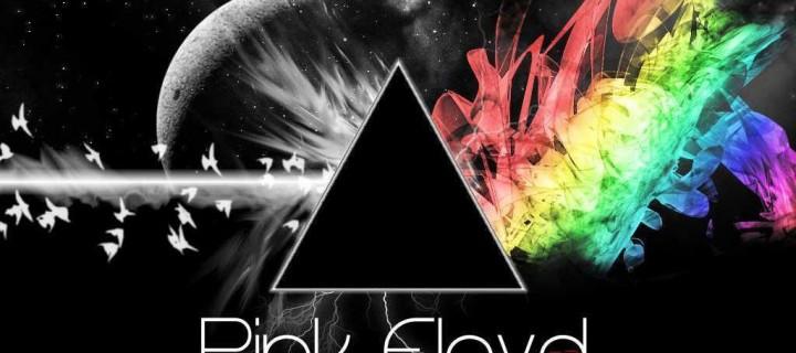 Musica: costruire una play list di musica progressive