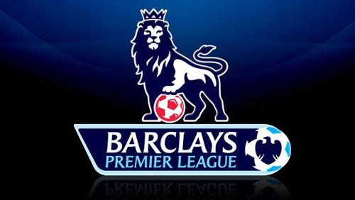 Lo spettacolo imperdibile della Premier League