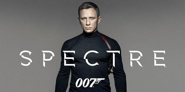 Tutti i dettagli sul nuovo film 007 con James Bond