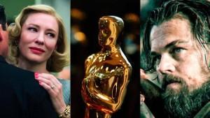 Oscar-2016-i-favoriti