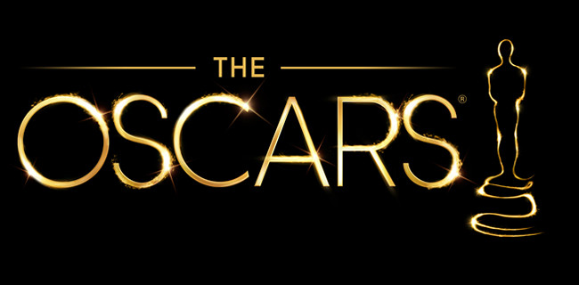 Oscar 2016: ecco le nomination ed i super-favoriti