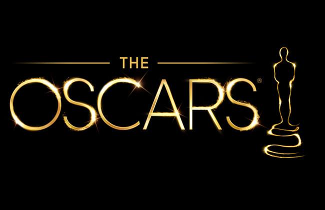 Oscar 2016: ecco le nomination ed i super-favoriti
