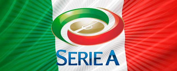 La diretta della serie A, l'apoteosi dello sportivo italiano