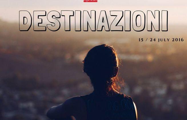 L'edizione del Giffoni festival 2016
