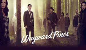 a-wayward-pines-tv-series