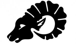 ariete-simbolo