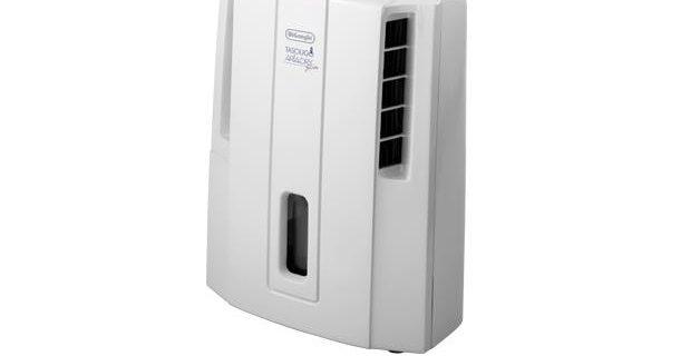 Dove acquistare i migliori climatizzatori online