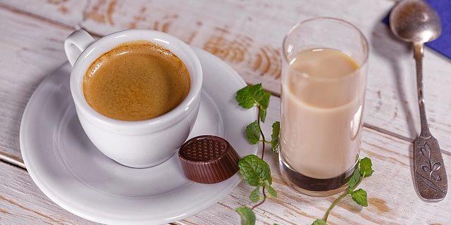 Le migliori Capsule Caffè in commercio