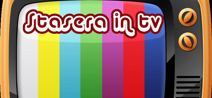 Stasera in tv: programmazione Sky