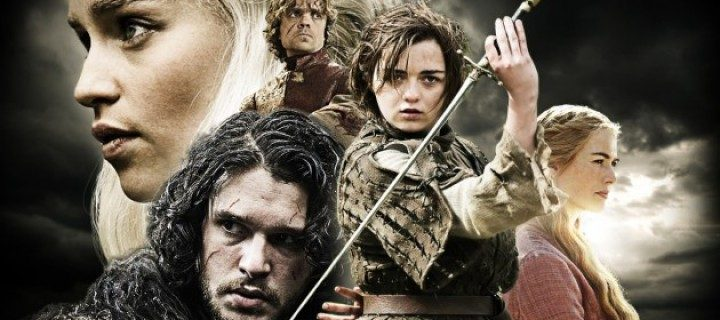 Game of Thrones 7: le ultime anticipazioni