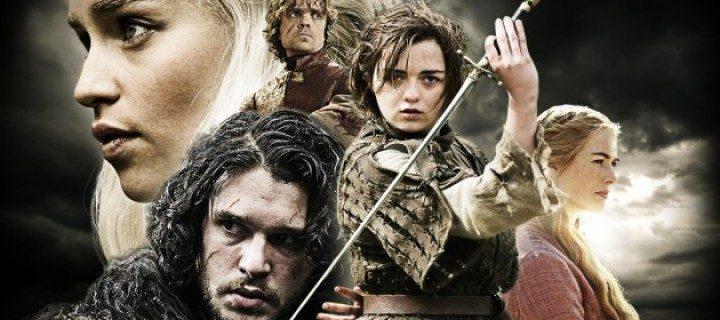Game of Thrones 7: le ultime anticipazioni