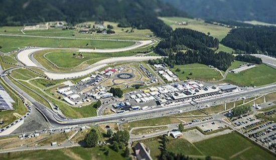 Dopo il GP d'Austria di Formula 1 il futuro di Alonso è sempre più incerto