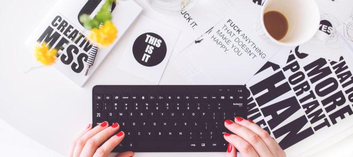 Traduzioni professionali: l'importanza della parola nel mercato globale