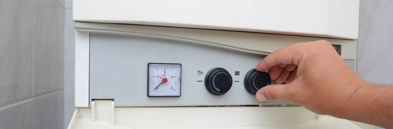Nuovo contratto gas: tutto quello che devi sapere
