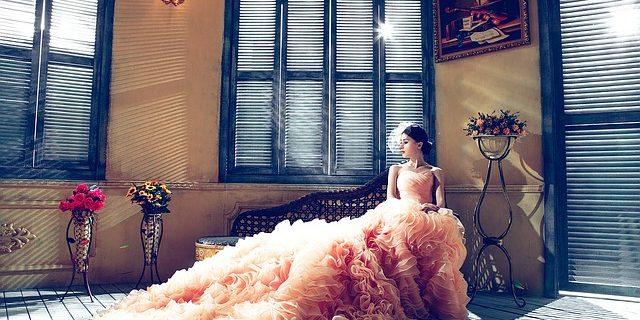Matrimonio: guida alla scelta della location a Roma